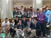 Fondazione Aldini Valeriani Gironata dei Saperi Tecnici Cultura Tecnica02