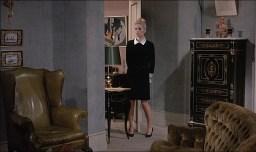 Catherine-Denueve-Belle-du-Jour-YSL-Dress