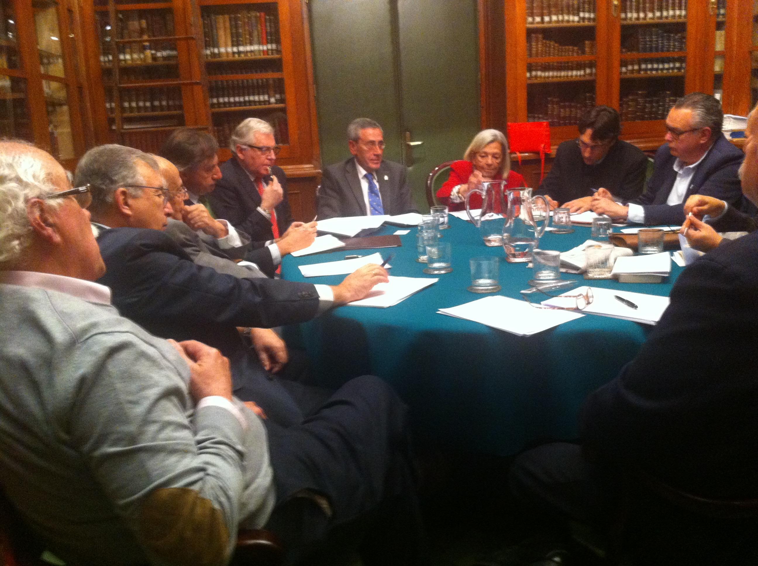 Congreso de Sociedades de Amigos del País