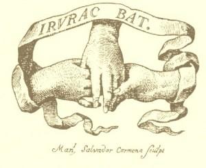 Logo RSBAP