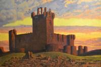 Castell_de_la_Mota