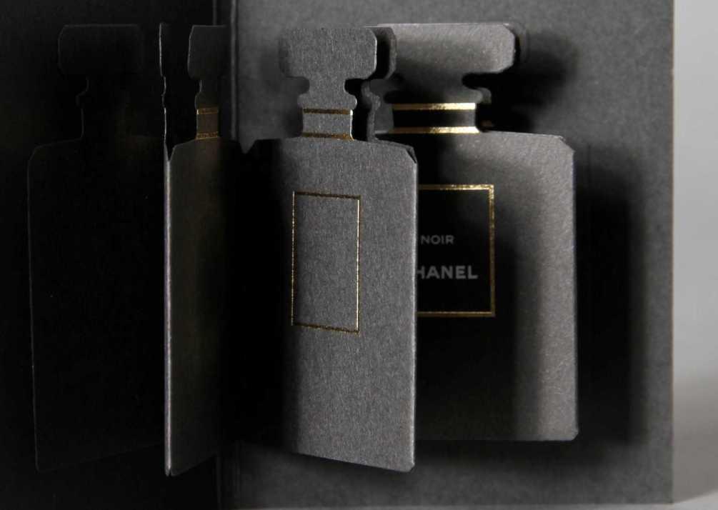 chanel-coco-noir1