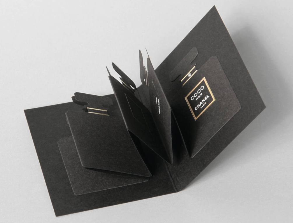 chanel-coco-noir4