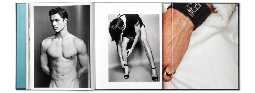 mendo_book_testino_sir_new_008