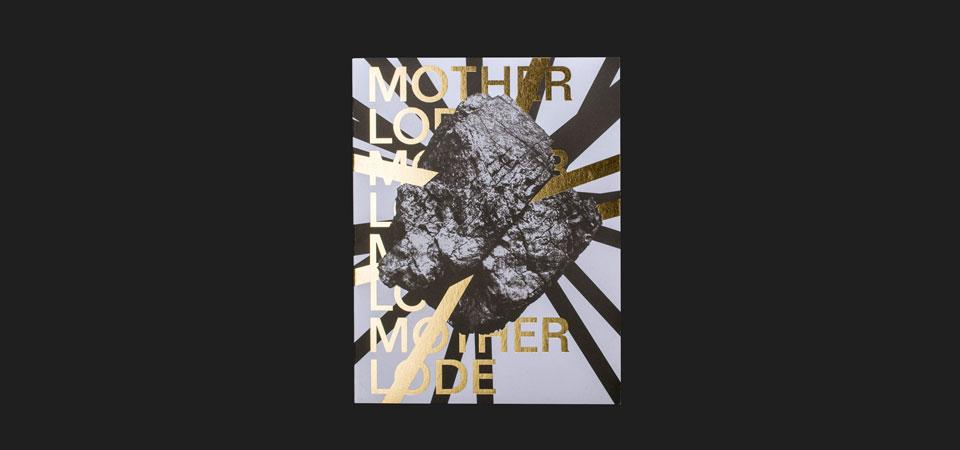 motherlode-festival-2015-pantone-dorado-9