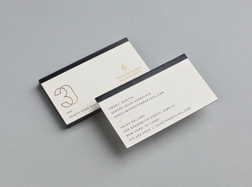 MotherDesign_30ParkPlace_02