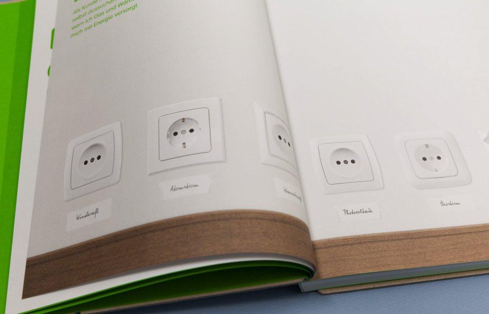 energie-steiermark-jahresbericht-2012_moodley-brand-identity_moodley-brand-identity_10-2000x1284