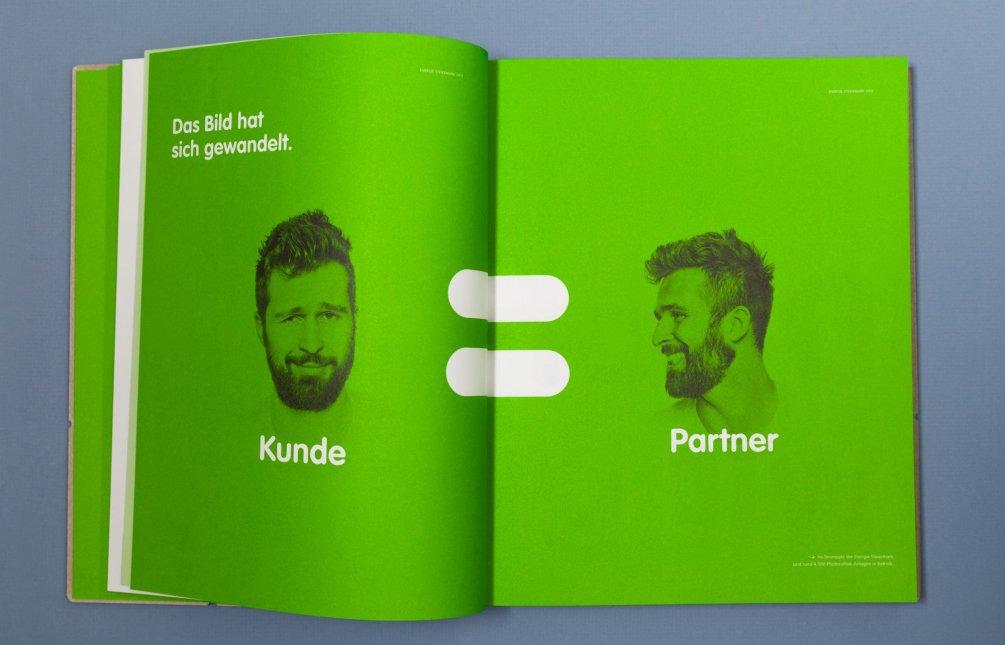 energie-steiermark-jahresbericht-2012_moodley-brand-identity_moodley-brand-identity_100-2000x1284