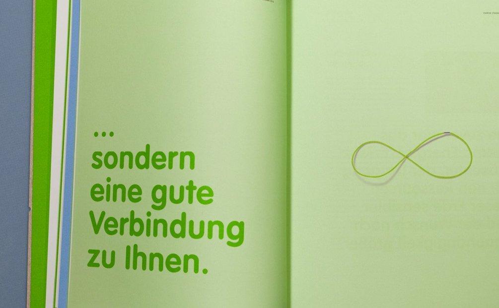 energie-steiermark-jahresbericht-2012_moodley-brand-identity_moodley-brand-identity_12-1200x740