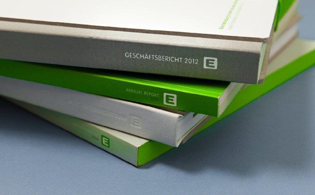 energie-steiermark-jahresbericht-2012_moodley-brand-identity_moodley-brand-identity_18-1200x740