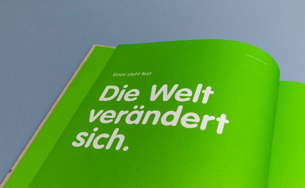 energie-steiermark-jahresbericht-2012_moodley-brand-identity_moodley-brand-identity_6-1200x740