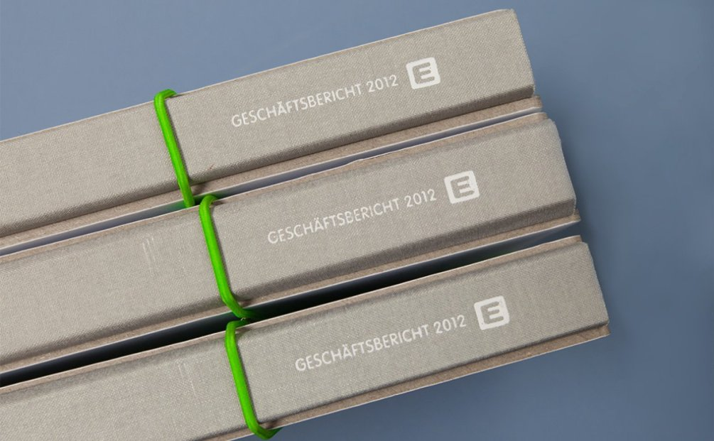 energie-steiermark-jahresbericht-2012_moodley-brand-identity_moodley-brand-identity_7-1200x740