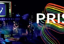 Photo of Prisma, Pink Floyd Experience