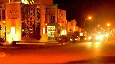 Photo of Cine Teatro Tapalqué