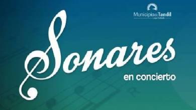 """Photo of Concierto de apertura de año de """"Sonares"""""""