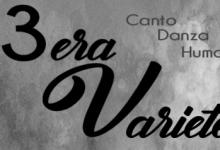 Photo of Varieté en La Cautiva