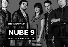 Photo of Nube 9 en Brothers Bar