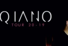 Photo of Luqiano Tour 20-19