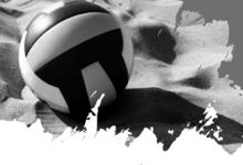 Photo of Iniciación deportiva en Beach Vóley y Básquet 3×3