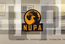 """Photo of """"Arte de Noche"""" en NUPA"""