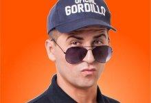 """Photo of Llega el mejor humor de la mano de """"El Oficial Gordillo"""""""