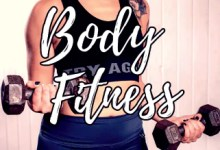 Photo of Body Fitness
