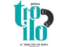 Photo of Tango por los Bares en el Bar Firpo