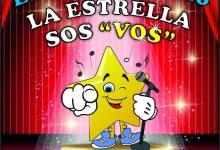 Photo of Clases de canto, gratuitas, para niños