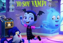 "Photo of ""Yo Soy Vampi"""