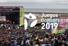 Photo of Juegos Bonaerenses, Cultura, etapa local
