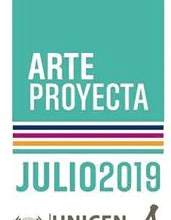 Photo of Arte Proyecta