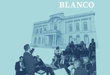 """Photo of """"Conciertos en Blanco"""", segunda función de la temporada"""