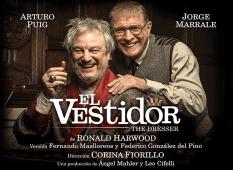 Photo of El Vestidor