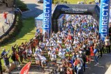 Photo of Ultra Trail