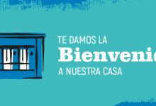 Photo of Actividades de La Casa Azul Libros