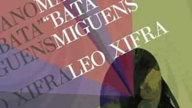 """Photo of Mariano """"Bata"""" Miguens y Leo Xifra en Bajosuelo"""
