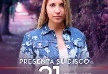 """Photo of Se presenta el disco """"Tu sangre"""""""