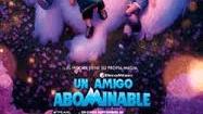 Photo of Cine en Juarez