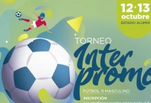 Photo of Torneo InterPromo 2019