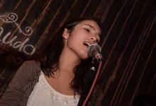 Photo of Alejandra Páez y los clásicos del 80