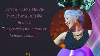 Photo of La Vinilo