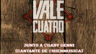 Photo of Vale cuatro en Macanudo