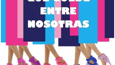 Photo of QUE QUEDE ENTRE NOSOTRAS