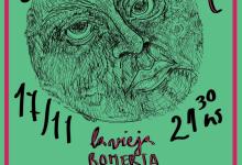 Photo of Ciclo Luna Nueva en La Vieja Romería