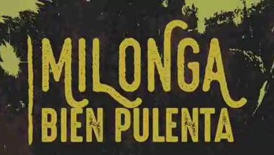 Photo of Milonga Bien Pulenta