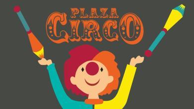 Photo of Plaza Circo