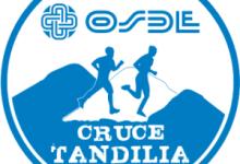 Photo of El Cruce Tandilia 2020