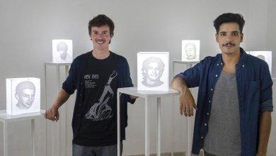 Photo of Se impulsa nuevamente el Programa Apoyo a la creación Artística Visual