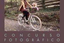 Photo of Concurso fotográfico Haciendo foco en el bienestar