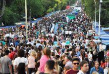 Photo of Registro de actos para Semana Santa